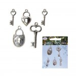 Charms - Breloques